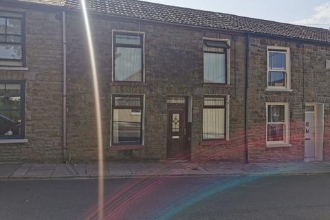 2 bedroom terraced house for sale - Windsor Street, Pentre