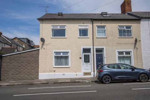 2 bedroom apartment for sale - Plassey Street, Penarth