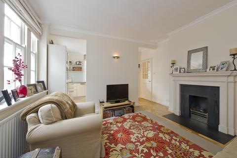 2 bedroom apartment to rent - Kensington Church Walk, KENSINGTON, London, UK, W8