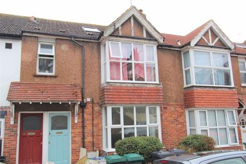 2 bedroom property to rent - Stanmer Park Road, Brighton