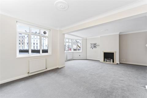2 bedroom flat to rent - Melton Court, Onslow Crescent,, London, SW7
