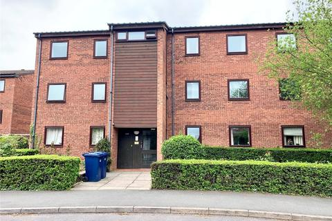 2 bedroom apartment for sale - Rowlands Close, Mill Hill, London, NW7