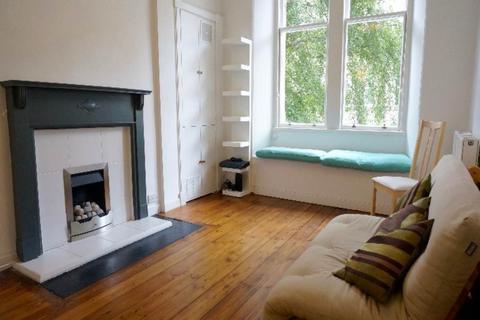 2 bedroom flat to rent - Dean Park Street, Stockbridge, Edinburgh