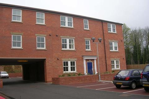 2 bedroom flat to rent - Peoples Place, Banbury