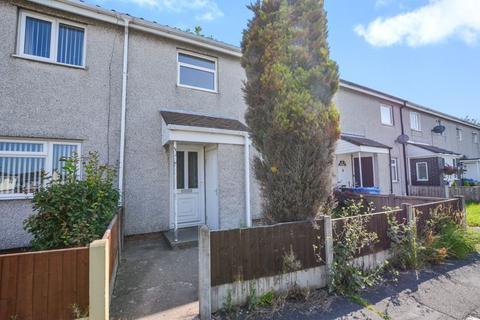 3 bedroom terraced house to rent - The Glen, Runcorn