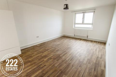 1 bedroom flat to rent - O'leary Street, Warrington, WA2