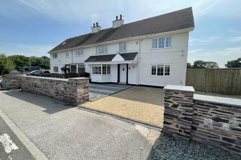 4 bedroom semi-detached house for sale - Lindle Lane, Hutton