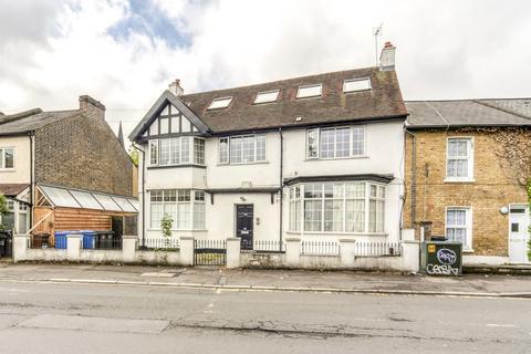 1 bedroom flat for sale - Queens Road, Croydon, CR0