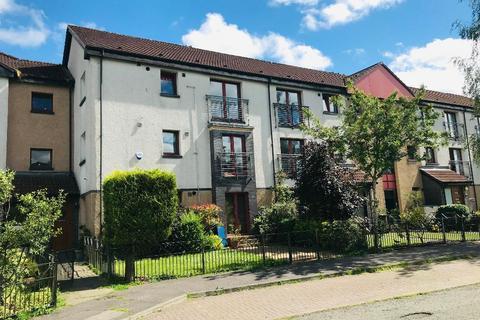 2 bedroom flat for sale - 6 Balcurvie Road, Glasgow, G34 9QH