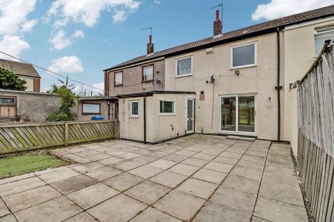 3 bedroom terraced house for sale - Faircourt, Hull
