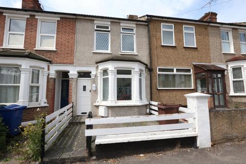 3 bedroom terraced house to rent - Grays