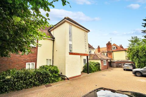2 bedroom apartment for sale - Roxwell Road, Chelmsford, CM1