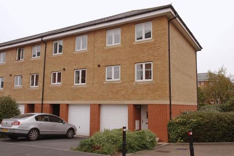 3 bedroom house for sale - Saltash Road, Churchward, Swindon
