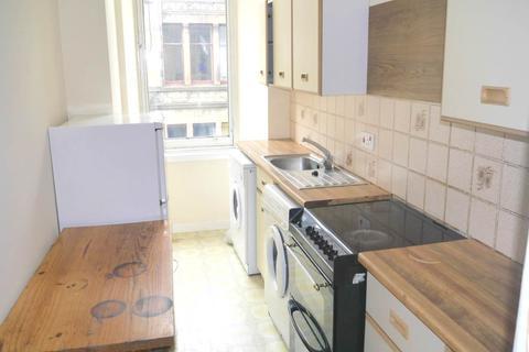 1 bedroom flat to rent - (1/1) victoria road, Dundee,