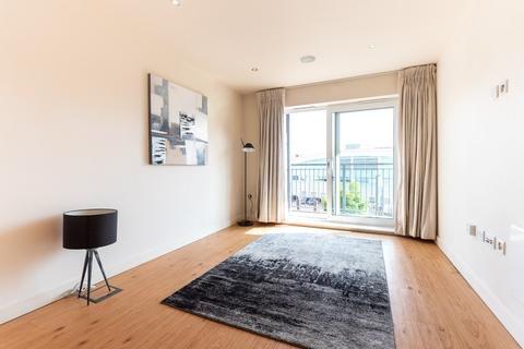 1 bedroom apartment for sale - Heritage Avenue, Colindale, London, NW9