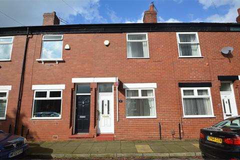 2 bedroom terraced house to rent - Sycamore Street, SALE, M33