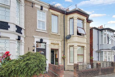 4 bedroom semi-detached house for sale - Kent Road, Old Town, Swindon, SN1