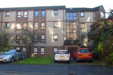 2 bedroom flat to rent - 2 Tannadice Court, ,
