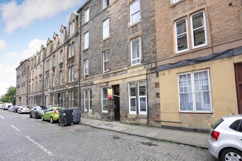 1 bedroom house to rent - Dudley Avenue South, Edinburgh, Edinburgh,
