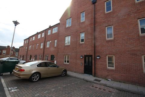 2 bedroom house to rent - Kilby Mews, Coventry,