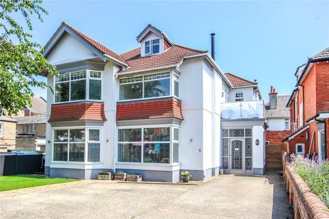2 bedroom apartment for sale - Grand Avenue, Bournemouth, BH6