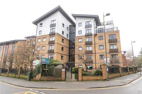 2 bedroom apartment to rent - Bishopsgate Street, Birmingham, B15