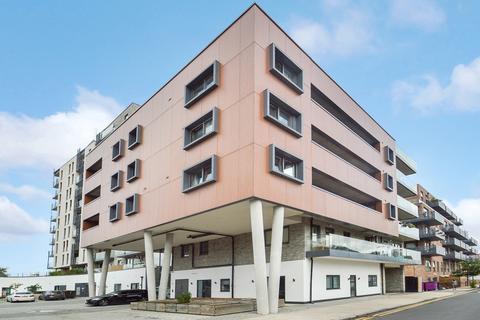 3 bedroom flat for sale - Torquay Court, Poplar E14