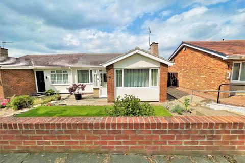 2 bedroom bungalow for sale - Newbank Walk, Winlaton