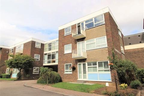 2 bedroom apartment to rent - Hutton Road, Shenfield