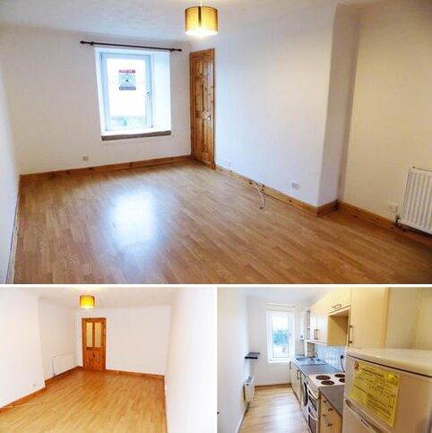 2 bedroom flat to rent - 21 Thornhill, Flat 2/2, Johnstone. PA5 8JQ