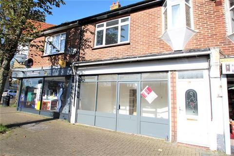 House share to rent - Crabtree lane, Lancing, BN15 9PQ