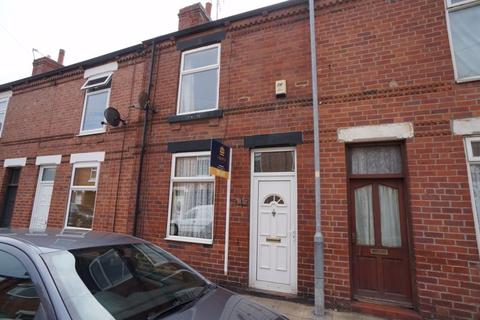 2 bedroom terraced house to rent - Smawthorne Avenue, Castleford