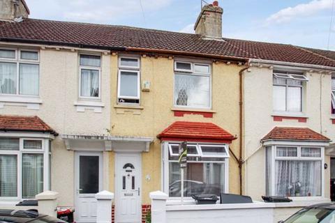 3 bedroom terraced house for sale - Plymouth Street, Swindon