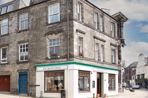 2 bedroom flat for sale - Abbot Street, Dunfermline