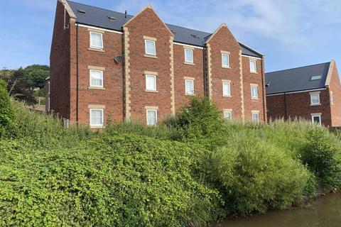 1 bedroom apartment for sale - Apartment 10, Bridge House Court, Skinningrove *360 VIRTUAL TOUR*