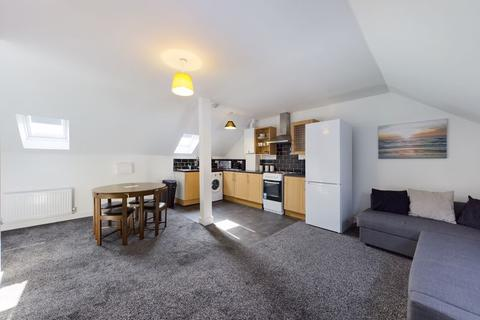 1 bedroom apartment for sale - 12, Bridge House Court, Skinningrove *360 VIRTUAL TOUR*
