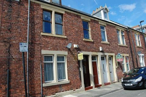 1 bedroom apartment to rent - * AVAILABLE END OF AUGUST * Park Road, Wallsend