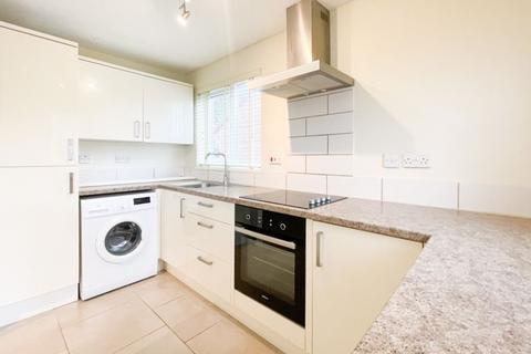 1 bedroom maisonette to rent - Dowding Way, Gloucester