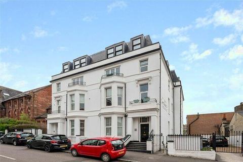 1 bedroom apartment for sale - Waldegrave Road, London