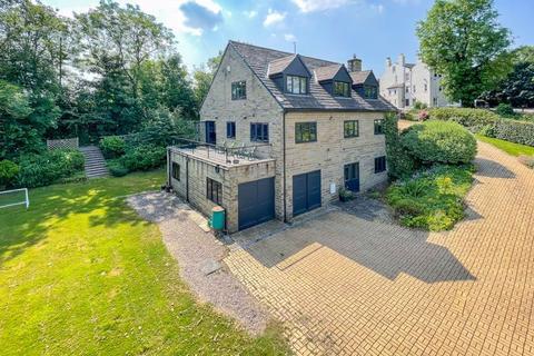5 bedroom detached house for sale - Dale Road, Drighlington