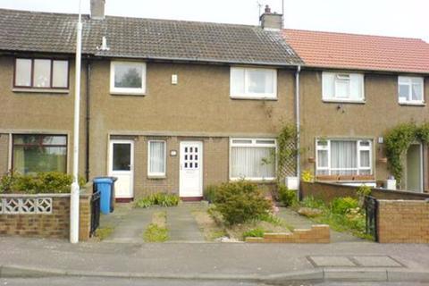 3 bedroom villa to rent - Harris Drive, Kirkcaldy