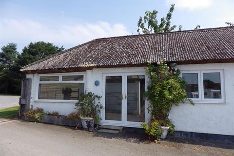 Studio to rent - Monnington On Wye, Hereford