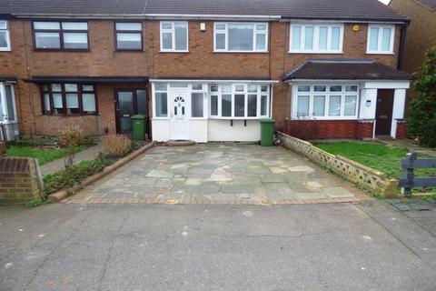 3 bedroom detached house to rent - 171 Ford Lane Rainham Essex