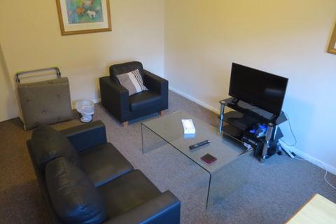 1 bedroom flat to rent - Pembroke Court