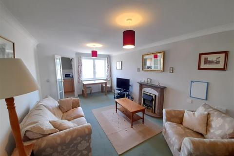 1 bedroom apartment for sale - Barnham Road, Barnham