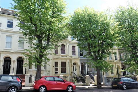 1 bedroom flat to rent - Upper Rock Gardens, Brighton