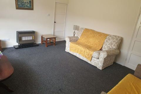 2 bedroom flat to rent - BUSHBERRY AVENUE- COVENTRY- CV4 9NR