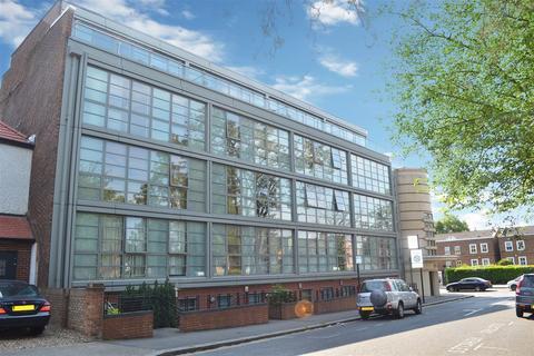 1 bedroom apartment to rent - Harvard Road, Isleworth