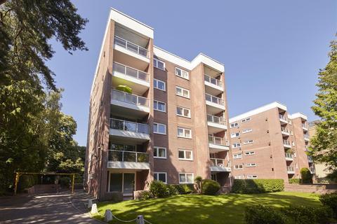 2 bedroom flat for sale - 47 Lindsay Road, Poole