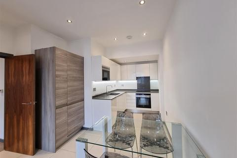 1 bedroom flat to rent - Chase Side, Southgate, London